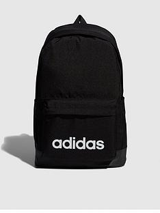 adidas-classic-extra-largenbspbackpack-black