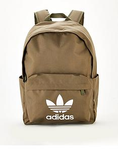 adidas-originals-ac-classic-backpack-khaki