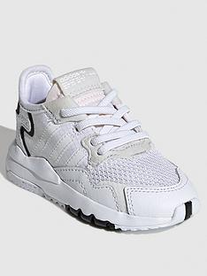 adidas-originals-nite-jogger-infant-trainers-white