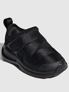 adidas-fortarun-x-infant-trainer-black-white