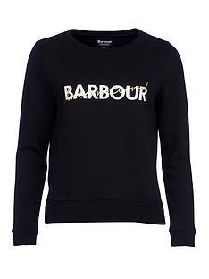 barbour-international-portimao-overlayer