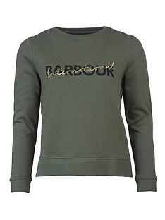 barbour-international-portimao-overlayer