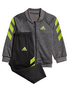 adidas-unisex-infants-mmnbspxfg-tracksuit-grey