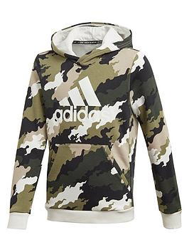 adidas-boys-must-have-badge-of-sport-hoodie-multi