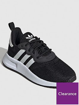 adidas-originals-x_plr-childrens-trainers-blackwhite
