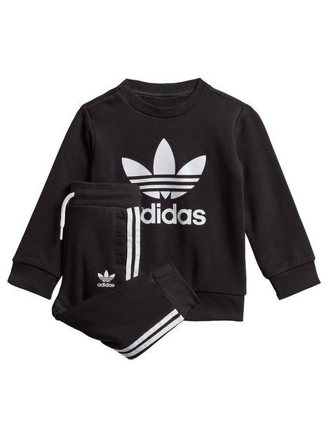 adidas-originals-crew-sweatshirtnbspset-black