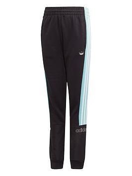 adidas-originals-childrensnbspbx-20-track-pants-black