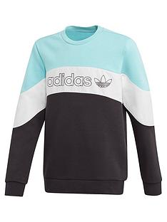 adidas-originals-bx-20-crew-top-blue