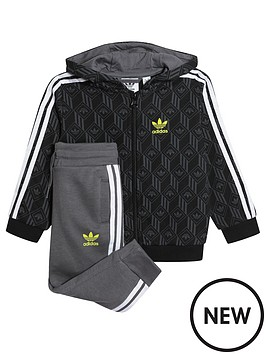 adidas-originals-fz-hoodie-set
