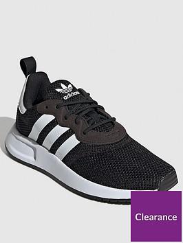adidas-originals-x_plr-junior-trainers-blackwhite
