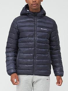 champion-padded-jacket-navy