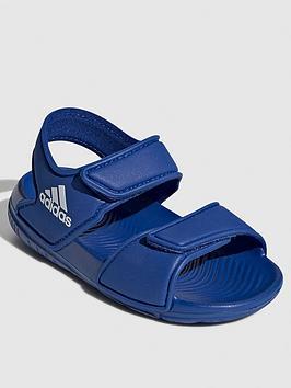 adidas-altaswim-sandals-blue