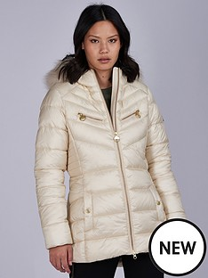 barbour-international-grounding-quilt-coat