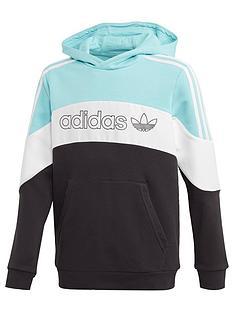 adidas-originals-childrensnbspbx-20-hoodie-blue