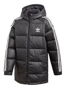 adidas-originals-unisex-down-jacket