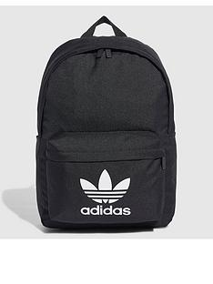 adidas-originals-ac-classic-backpack-black
