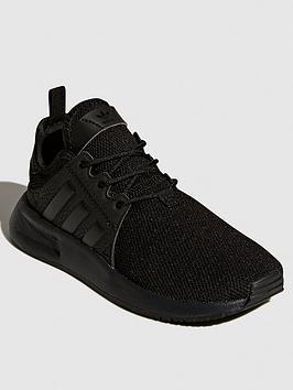 adidas-originals-x_plrnbspchildrens-trainers-black