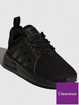 adidas-originals-x_plrnbspinfant-trainers-black