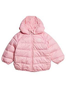 adidas-originals-infant-coat-pink