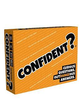 confident-uk-edition