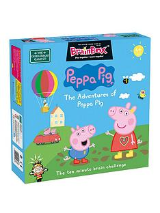 peppa-pig-brainbox-adventures-of-peppa-pig
