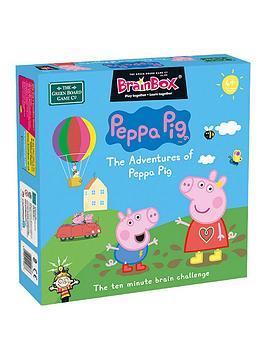 peppa-pig-brainbox-adventures-of-peppa-pig