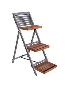 rowlinson-alderley-plant-ladder-large