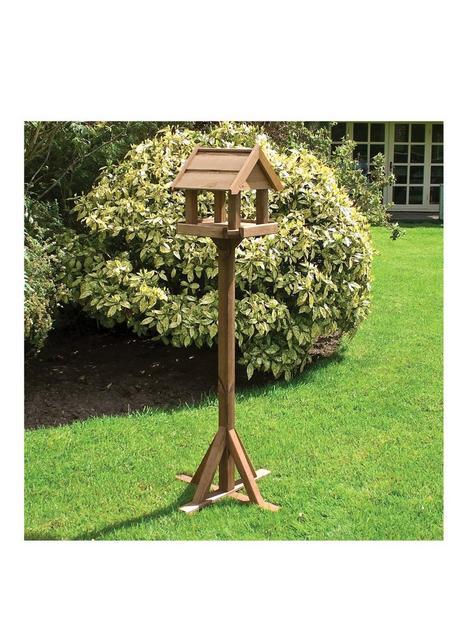 rowlinson-bisley-bird-table