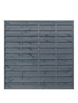 rowlinson-6x6-sorrento-plain-top-panel-3pk
