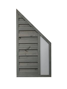 rowlinson-6x3-palermo-angled-screen-opaque-infill-3pk