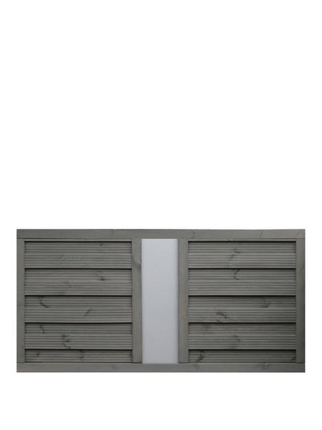 rowlinson-3x6-palermo-screen-opaque-infill-3pk