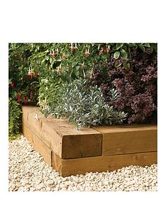 rowlinson-timber-blocks-09m-pack-of-2