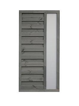rowlinson-6x3-palermo-screen-opaque-infill-3pk