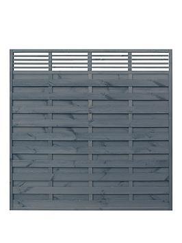 rowlinson-6x6-sorrento-slat-top-panel-5pk