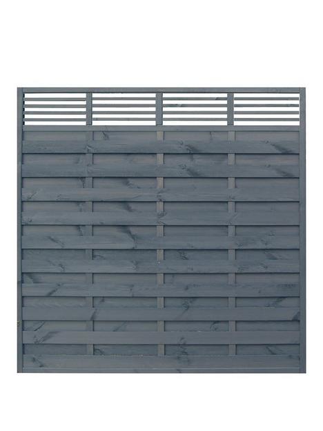 rowlinson-6x6-sorrento-slat-top-panel-3pk