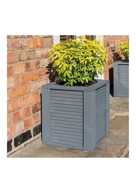rowlinson-palermo-square-planter