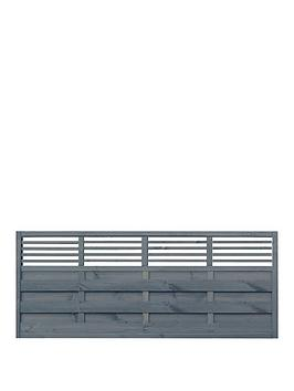 rowlinson-3x6-sorrento-slat-top-panel-3pk
