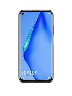 huawei-p40-lite-4g-128gb-midnight-black