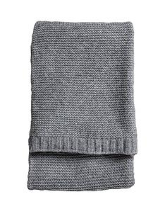 gallery-chunky-knitted-throw