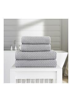deyongs-cassablanca-textured-hand-towel