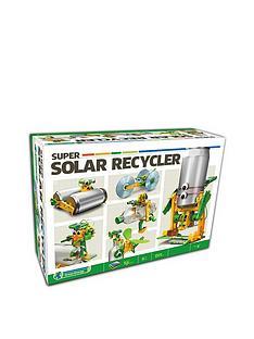 6-in-1-solar-science-kit