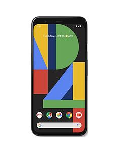 google-google-pixel-4-64gbnbsp--white
