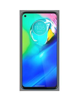 Motorola Motorola G8 Power - Blue Picture