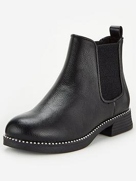 v-by-very-girls-chunky-chelsea-boot-black