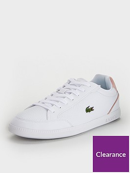 lacoste-graduate-cap-0120-1-sfa-trainer-white-pink