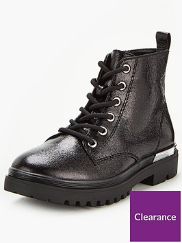v-by-very-girls-lace-up-boots-black