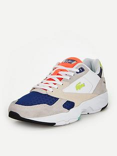 lacoste-storm-96-ll-0120-1-sfa-trainers-grey