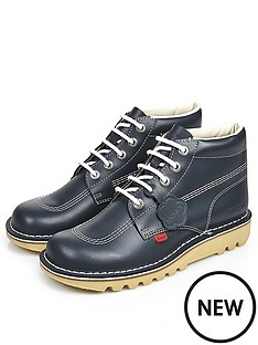 kickers-kick-hi-ankle-boot-dark-bluewhite