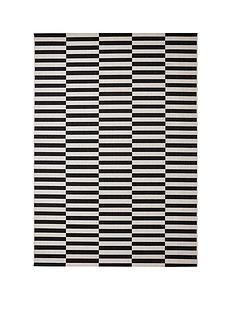 indooroutdoor-lines-rug