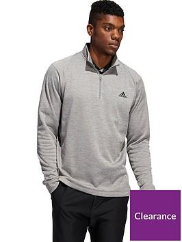adidas-adidas-golf-mid-weight-half-zip-layer-grey